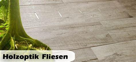 Fliesen In Holzoptik Dunkel by Holzoptik Fliesen G 252 Nstig Kaufen Fliesen24 174