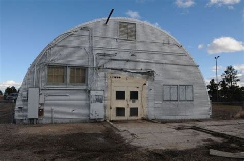 images  quonset sweet quonset  pinterest