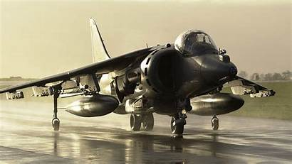 Fighter Jet Wallpapers Military