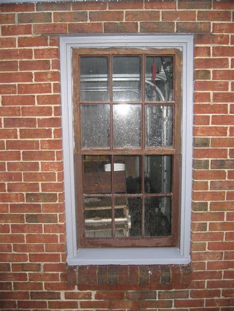 What Is Brick Mold On A Window Dormer  Joy Studio Design