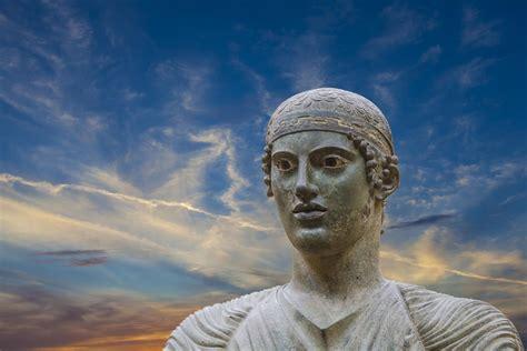 Tour Privato a Delfi | Visita al Tempio di Apollo ...
