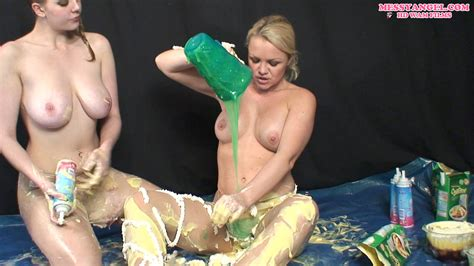 Pantyhose Slime Sex Porn Images