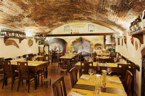 bologna cuisine 10 of the greatest restaurants in siena italy