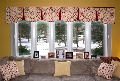 window valances for living room swag curtains for family room curtain menzilperde net 13381
