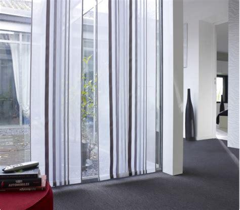 rideaux design contemporain rideaux design