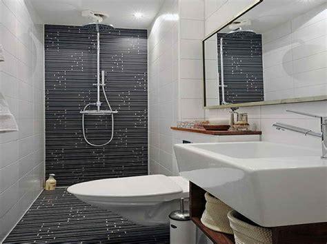 bathroom bathroom tile ideas for small bathroom bathroom