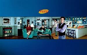 Seinfeld Wallpaper Hd Many HD Wallpaper