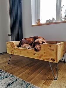 Custom, Dog, Beds
