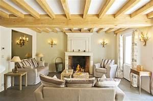 Rencontre Un Archi : appartement paris in campagna soggiorno parigi di m a rencontre un archi ~ Preciouscoupons.com Idées de Décoration