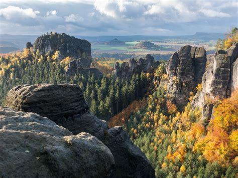 — соседи швейцарии — это германия, франция, италия, лихтенштайн и австрия. Tour Sächsische Schweiz Elbsandsteingebirge • Dresden ...