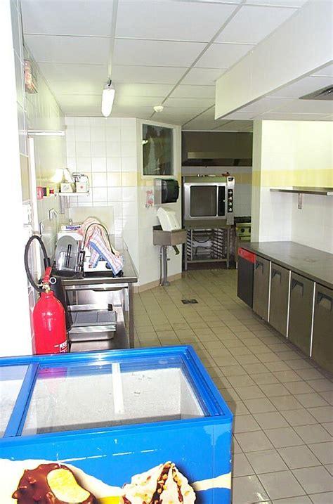 mfr cuisine cuisine prépa 2 mfr du pays de seyssel