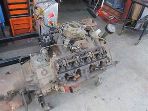 Birth Of A Torque Monster