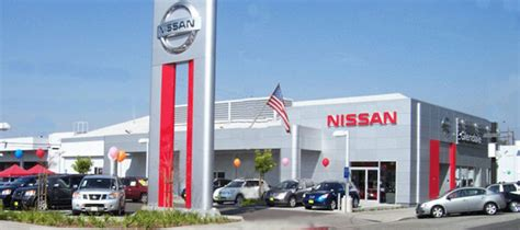 How To Buy New Nissan Cars At Reasonable Costs