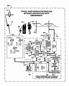 Nokia 215 Schematic Diagram Pdf
