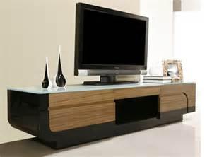 meuble tv lifie pas cher mai 2012 promosjardinmaison