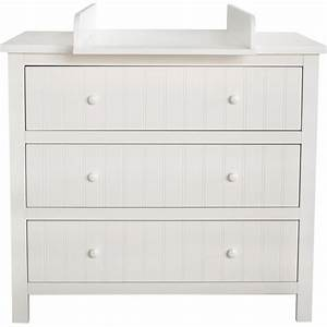Commode Blanc Conforama Cheap Conforama Commode With
