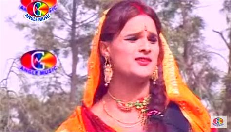 Bhojpuri Video khesari Yadav Ke Toast Nuances