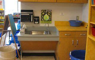 kitchen sink school kindergarten kindergarten classroom pictures 2869