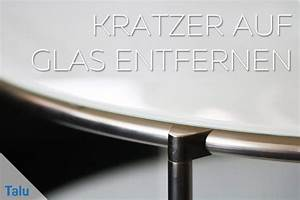 Kratzer Auf Induktionskochfeld Entfernen : kratzer auf glas glastisch entfernen tipps zum beseitigen ~ Sanjose-hotels-ca.com Haus und Dekorationen