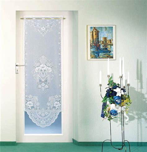 Tende A Vetro Per Finestre by Tende Per Porta Finestra Cucina Con Tende A Finestra Per