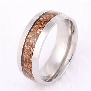 80 strikingly unique mens wedding bands With unique male wedding rings