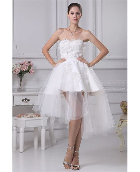 Cheap Short Wedding Dresses Tulle Strapless Beautiful. Blue Wedding Dresses 2017. Wedding Guest Dresses For 16 Year Olds. Ballroom Gown Wedding Dresses. Wedding Dresses Halter Mermaid. Modest Wedding Dresses Tacoma Wa. Tea Length Wedding Guest Dresses Uk. Unique Wedding Dresses Near Me. Lace Off The Shoulder Wedding Dresses Uk