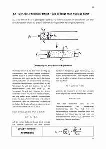 Molvolumen Berechnen : grundlagen der physikalischen chemie es gelten die gesetze der ther ~ Themetempest.com Abrechnung