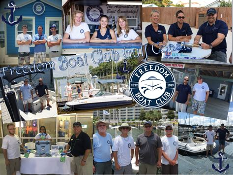 Boat Club Destin Florida by Freedom Boat Club Destin Florida Boats Freedom Boat Club