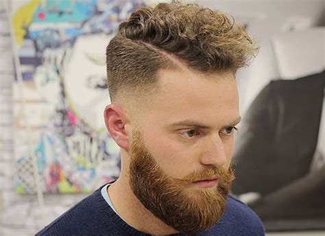 15 Best Hipster Hairstyles For Guys