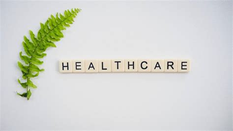 The government of india launched national health insurance schemes providing healthcare support to citizens and mainly to the below poverty line the central government first initiated the central government health insurance scheme (cghs) in 1954 at new delhi. 17 Types of Government Health Insurance Schemes in India