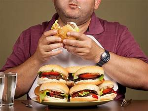 Image Gallery obsessive compulsive eating disorder