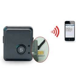 image gallery iphone tracking device