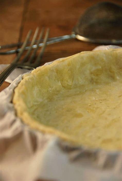 the 25 best pate a tarte sal 233 ideas on pate a tarte facile recette pate a tarte