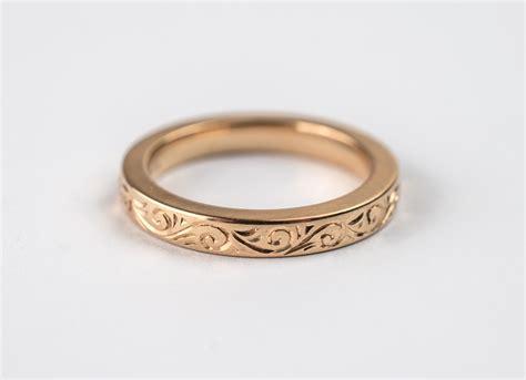 engraved wedding ring ra designer jewellery