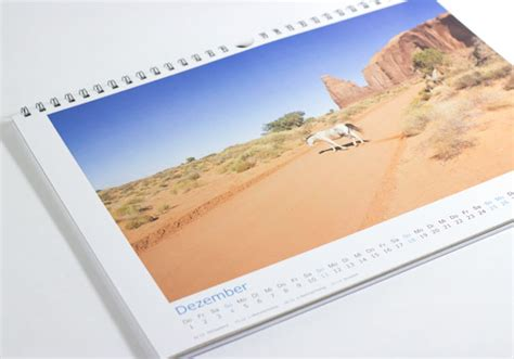 kalender drucken lassen kalender plan