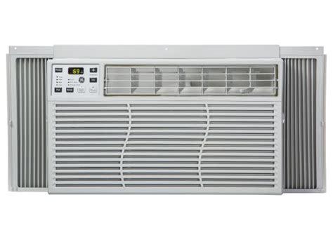 ge aec08lx air conditioner consumer reports