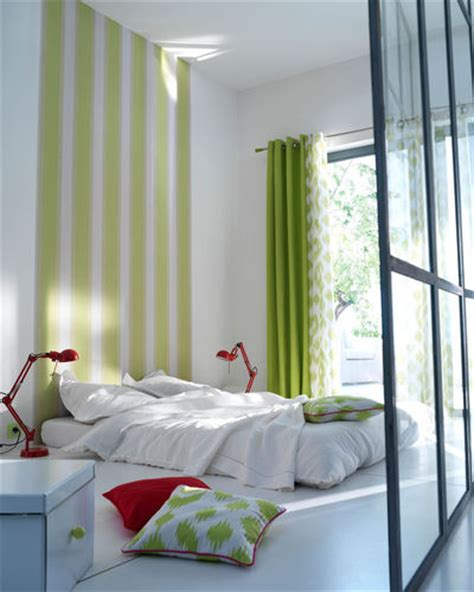rideau chambre à coucher adulte 9 rideaux pour une chambre côté maison