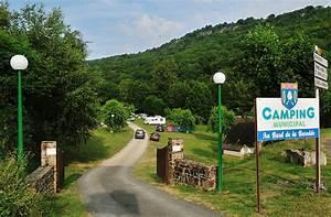 Trouver Un Camping : camping vert chez fanny et j r my aubrac laguiole fr ~ Medecine-chirurgie-esthetiques.com Avis de Voitures