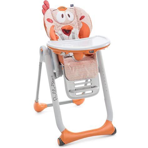 chaise haute bébé chicco chaise haute bébé polly 2 start de chicco jusqu 39 à 20
