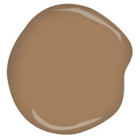 Wandfarbe Cafe Au Lait by Stones Paint Colors And Coffee On