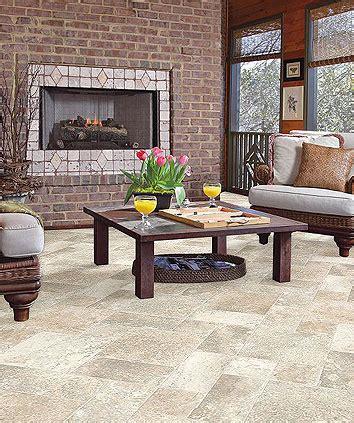 vinyl flooring eugene oregon gardner floor covering eugene oregon