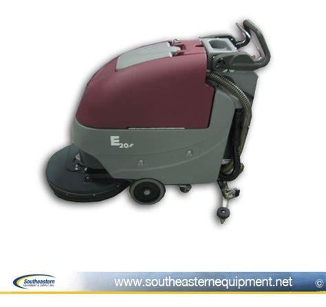Minuteman Floor Scrubber E20 by New Minuteman E20 Floor Scrubber 20 Quot Southeastern Equipment