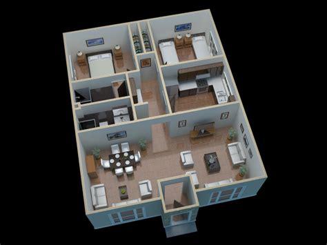 Bungalow 100 Qm by 100 Sqm House Plans Underground House Floor Plans 100