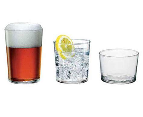 bormioli bicchieri catalogo bodega bormioli per la tavola bicchieri e