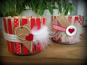 Cadeau Pour Personne Agée : groseilles co bo tes projets essayer noel fete des meres et cadeau f te des m res ~ Melissatoandfro.com Idées de Décoration