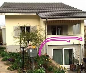Welche Farbe Hat Das Weiße Haus : hausfassade grau wei die besten 78 ideen zu hausfassade ~ Lizthompson.info Haus und Dekorationen
