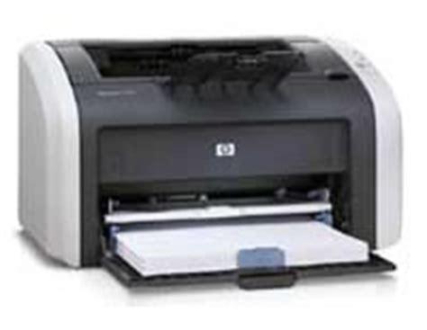 Hp Deskjet 1010 Printer Help by Hp Photosmart C4180 All In One Printer Troubleshooting