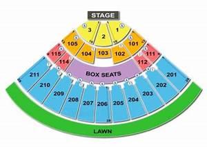Sleep Train Amphitheatre Seating Chart Wheatland Ca Toyota Amphitheatre Seating Chart Seating Charts Tickets