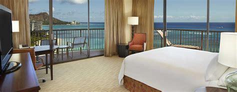 chambre d hote ruoms hôtel hawaiian waikiki resort honolulu
