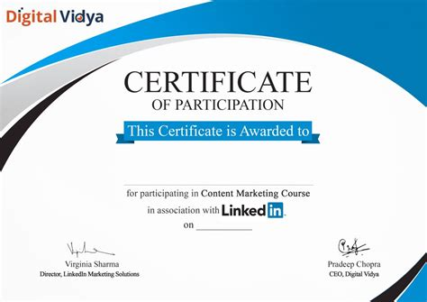 master of science in digital marketing digital marketing course 1 certification